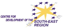 Центар за развој на Југоисточен плански регион